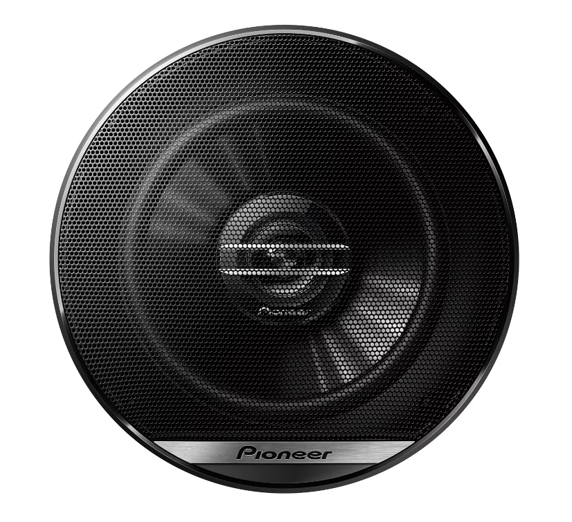 PIONEЕR TS G 1320F