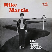 Mike Martin - On The Road