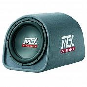 MTX RT 12AT