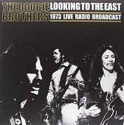 Doobie Brothers - Looking To The East