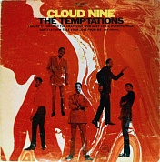 Temptations - Cloud Nine