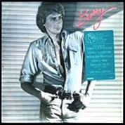 Barry Manilow - Barry - Cut Out