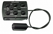 KENWOOD KCA RC 700