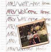 Mr V - Welcome Home