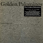 Golden Palominos - Vision Of Excess