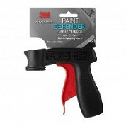 Триггер 3М Paint Defender Spray Trigger