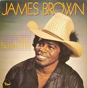 James Brown - Soul Syndrome